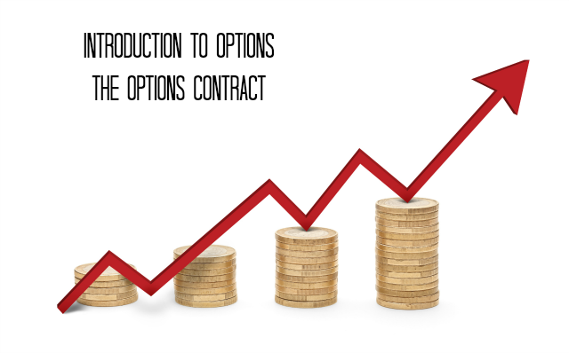 Option trading what is premium
