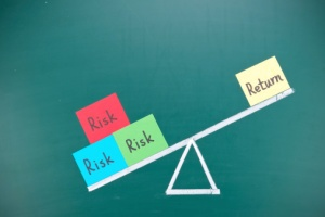 Rich Dad Education Stock Success